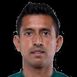 Elías Hernández FIFA 22