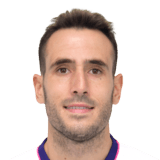 Kiko Olivas FIFA 22