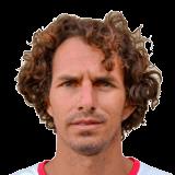 José Carlos Fernandez FIFA 22