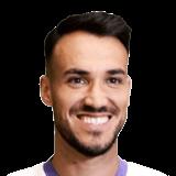 Diogo Viana FIFA 22