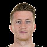 Marco Reus FIFA 22
