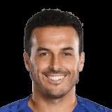 Pedro FIFA 22