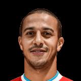 Thiago FIFA 22