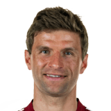 Thomas Müller FIFA 22