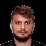 Adem Ljajić FIFA 22