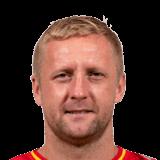 Kamil Glik FIFA 22