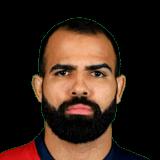 Sandro FIFA 22