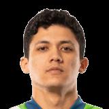 Fredy Montero FIFA 22