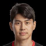 Lim Sang Hyub FIFA 22