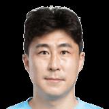 Lee Yong Rae FIFA 22
