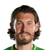 Jed Steer FIFA 22