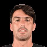 Mauro Formica FIFA 22