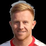 Mark Duffy FIFA 22