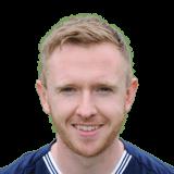 Shane Ferguson FIFA 22