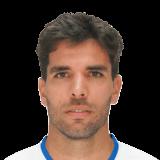 Leandro Cabrera FIFA 22