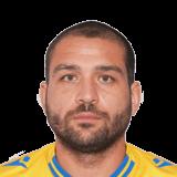 Murtaz Daushvili FIFA 22