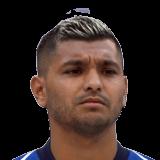 Jesús Corona FIFA 22