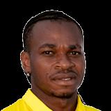 Joel Obi FIFA 22