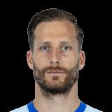 Oliver Baumann FIFA 22