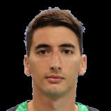 Filip Đuričić FIFA 22