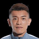 Chen Po-Liang FIFA 22
