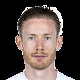 Florian Kainz FIFA 22