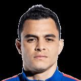 Giovanni Moreno FIFA 22
