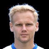 Sören Bertram FIFA 22