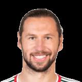 Grzegorz Krychowiak FIFA 22