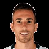 Antonino Ragusa FIFA 22
