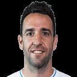 Carlos Ruiz FIFA 22