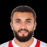 Manuel Maria Labyad FIFA 22