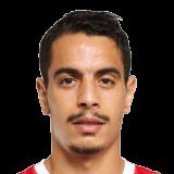 Wissam Ben Yedder FIFA 22