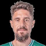Federico Vismara FIFA 22