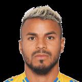 Danilo FIFA 22