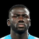 Kalidou Koulibaly FIFA 22