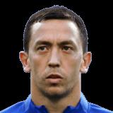 Agustín Marchesín FIFA 22
