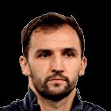Milan Badelj FIFA 22