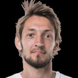 Rasmus Falk FIFA 22