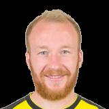 Liam Boyce FIFA 22