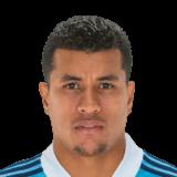 Jeison Murillo FIFA 22