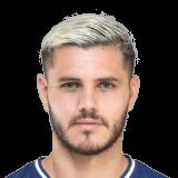 Mauro Icardi FIFA 22
