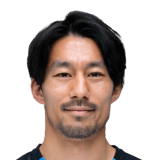 Akihiro Ienaga FIFA 22