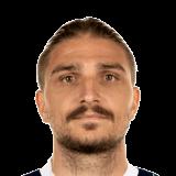 Konstantinos Stafylidis FIFA 22