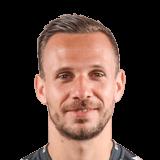 Daniel Offenbacher FIFA 22