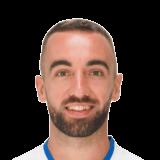 Sergi Darder FIFA 22
