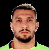 Alessandro Berardi FIFA 22