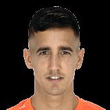 Edgar Badia FIFA 22