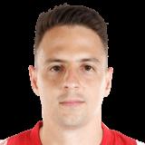 Santiago Arias FIFA 22