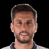 Ricardo Álvarez FIFA 22